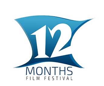 12 Month Film Festival