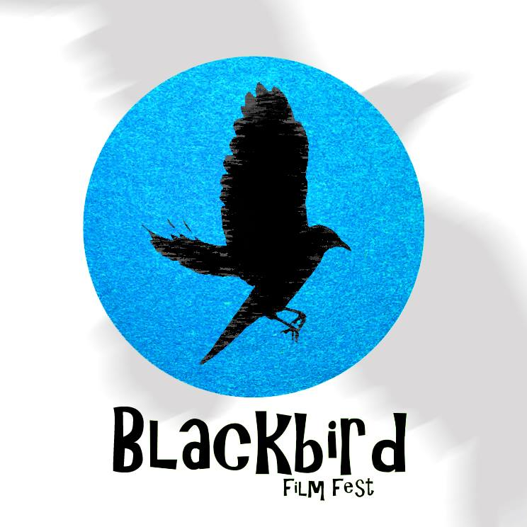 Blackbird Film Fest