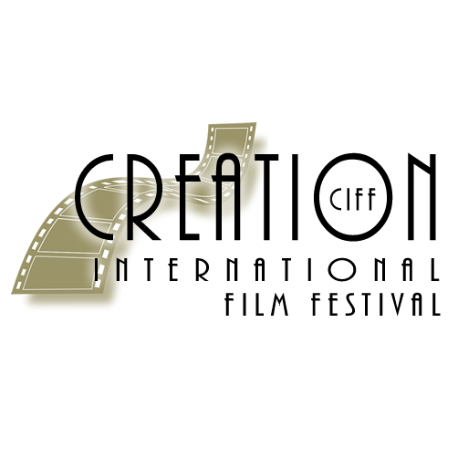 Creation International Fim Festival