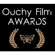 Ouchy Film Awards, Switzerland