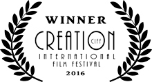 Creation International Film Festival, Canada - Official Selection