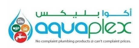 Aquaplex FZE - one of the leading distributors of plumbing solution and bathroom fixtures in the GCC region