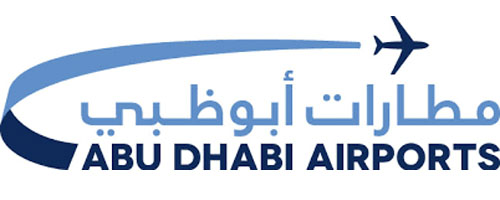 ADAC - Training Videos for Midfield Terminal Airport Project (MTB) in Abu Dhabi - FIVE Pictures