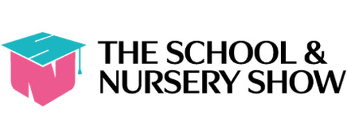 TheSchoolShow.ae - The University Show & The School and Nursery Show  Events Promo  video - FIVE Pictures